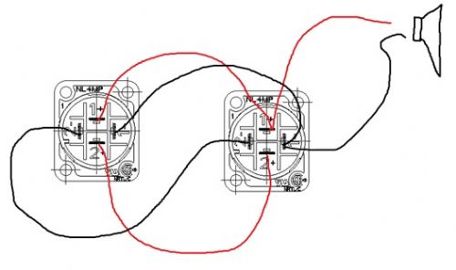 wiring in phase