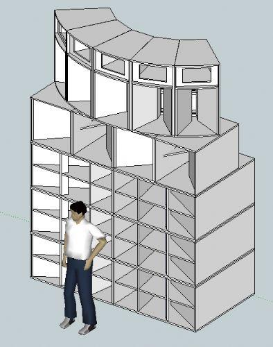 Folded Horn Speaker Design Software