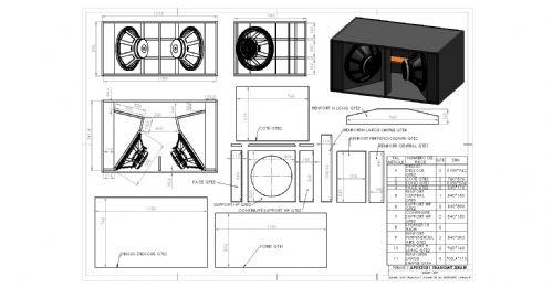 Apex2181 Speakerplans Com Forums Page 1